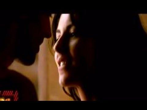 Hrithik Roshan & Barbara Mori's Hottest Scenes video