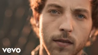 Watch James Morrison I Wont Let You Go video