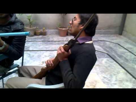 ye shaam phir nahi aye gi by IsheeBillu & Omi
