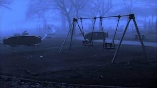 Gothic Music - Spooky Playground