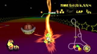 N64 Rainbow Road (v1.0) - Torran