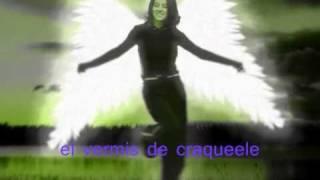 Download Lagu Alizèe-Idèaliser (traducida) Gratis STAFABAND