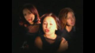 Сетора гурухи - Узбегим