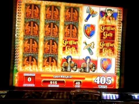 best slots machines at pechanga hotel