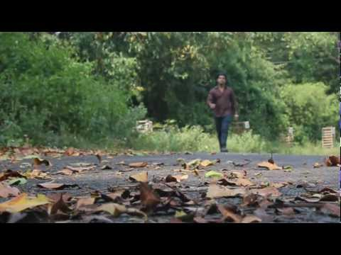 Iniyennum - Malayalam Album Song By Akhil Prasad video