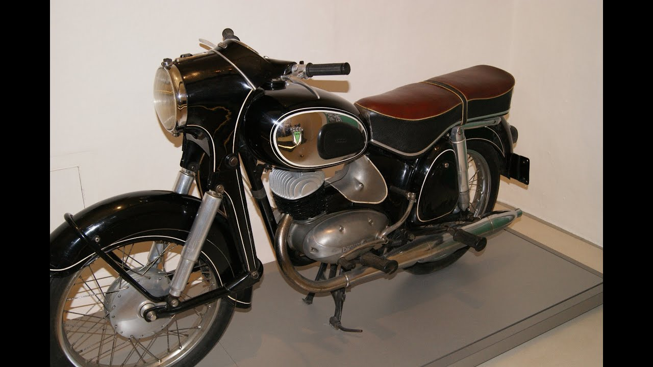 dkw auto union rt 250 vs bj1955 audi oldtimer motorrad motorcycle youtube. Black Bedroom Furniture Sets. Home Design Ideas