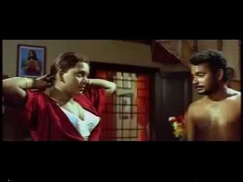 Indian Girl Hot Movie-wife With Husband Friend.mpg video