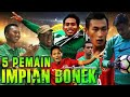 DOWNLOAD-PERSEBAYA