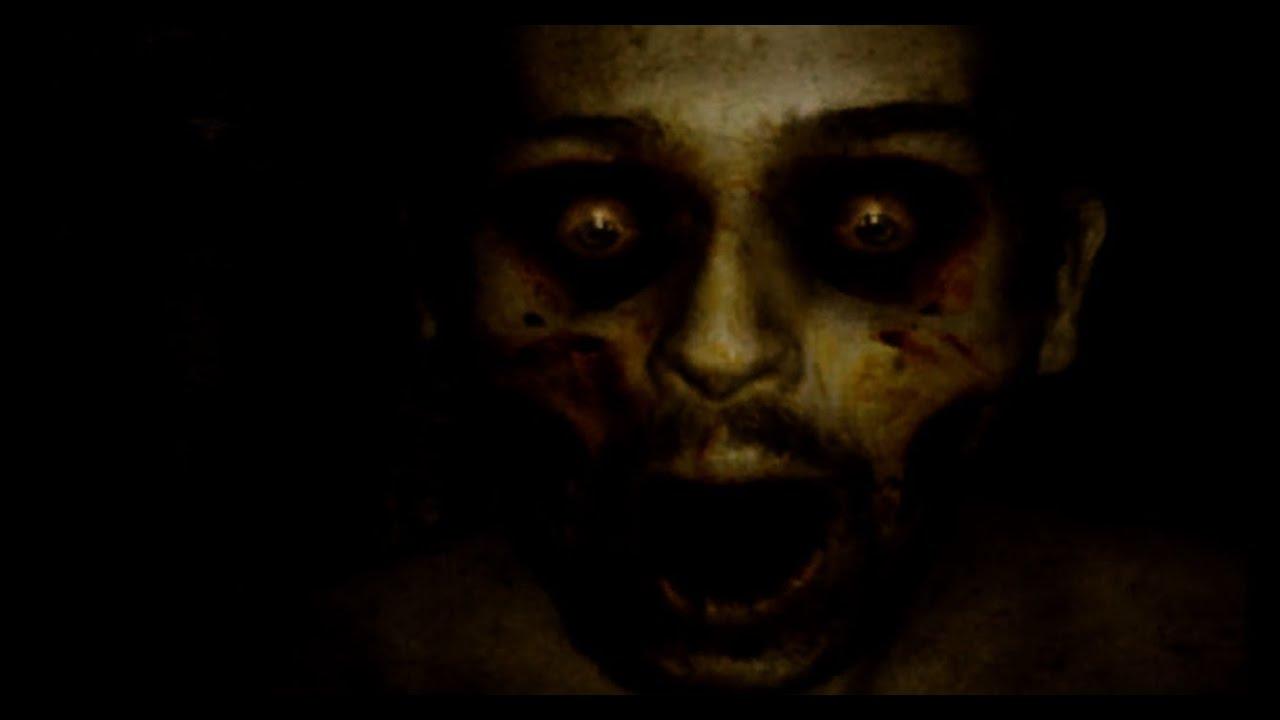 Salti dalla sedia elementary memories indie horror ita for Sedia horror