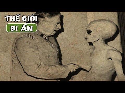 TOP 5 VIDEO VỀ NGƯỜI NGOÀI HÀNH TINH ( UFO )BỊ RÒ RỈ TRÊN INTERNET ♥ THẾ GIỚI BÍ ẨN BUSINESS