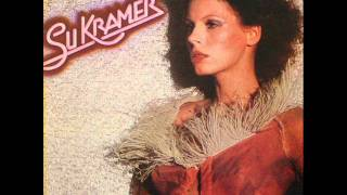 Su Kramer-Magic (1978)