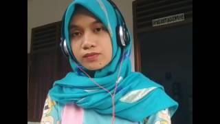 download lagu Indah Pada Waktunya Ost.Centini Manis Dewi Persik. Mawaddah gratis