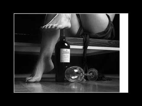 Los Barreras Del Norte Amores Prohibidos  2014 video