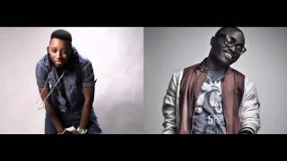 Yung6ix - Sexy Anthem Ft Brymo [NEW OFFICIAL 2014]