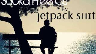 Watch Sucka Free Cj Jetpack Shit video