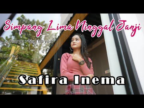 Download Lagu Safira Inema - Simpang Limo Ninggal Janji .mp3