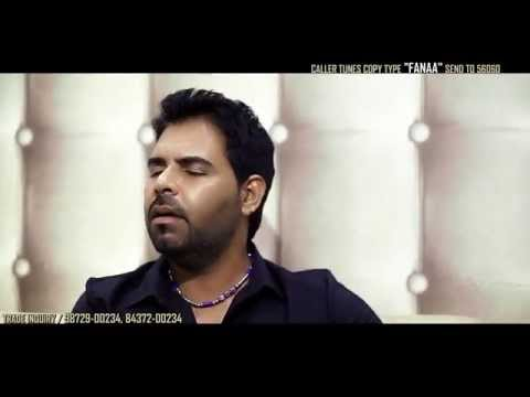 Kanth Kaler | Fanaa | Review | Brand New Punjabi Album 2014 video