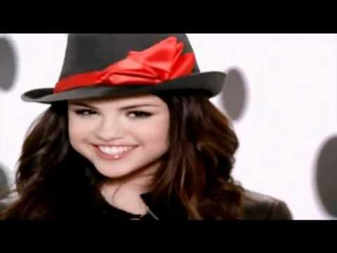 Selena Gomez - Cruella De Vil (Official Video)
