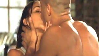 ooppss!!!!deepika @vin deisel sex video