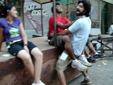 Gay Panthi Xxx video