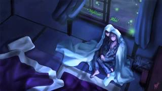 Nightcore - Aha!