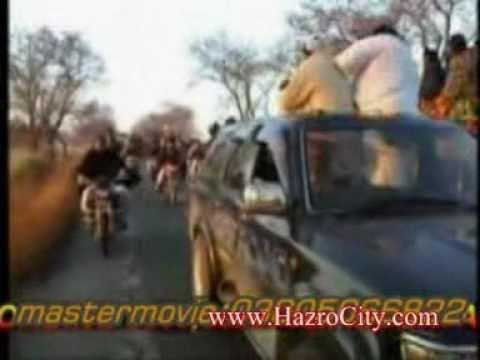 Horse Race 08 Feb, 2010 (laal Badshah Ghora & Chhachhi Ghorha) Ghourghushti 02 video