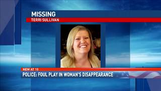 Police: Foul play likely in Washington County woman's dissapearance - NBC 15 News WPMI