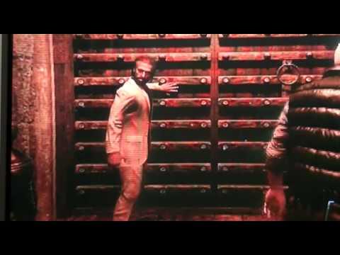 Gold Camo Black Ops 2 Black Ops 2 Campaign Gold Guns