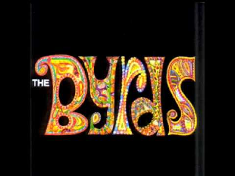 Byrds - Triad