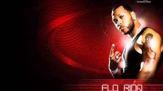Watch Flo-rida All My Life video