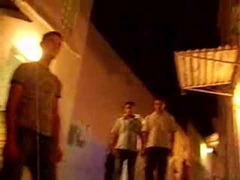 Les Putes A Sousse - Tunisie video