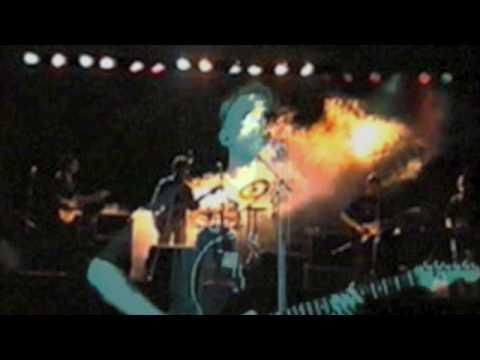Hiroshima Mon Amour - Aspettando domani (fan clip)