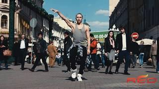 Download Lagu Enrique Iglesias ft Wisin - DUELE EL CORAZON | Zumba Fitness 2017 [HD] Gratis STAFABAND