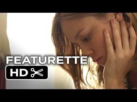 Short Term 12 Featurette Making The Music 2014 Drama Movie ...