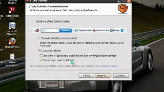 descargar atube catcher para windows 7 64 bits