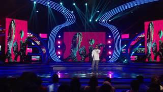 Rizky Febian Feat DJ Osvaldorio - Kesempurnaan Cinta New Version