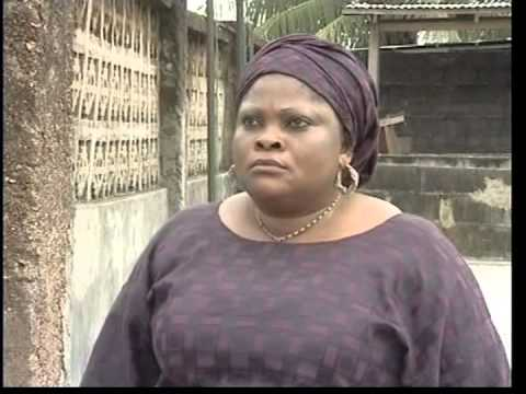 Mr Teacher- Yoruba Movie (MR LATIN)