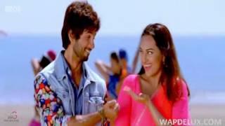 Saree Ke Fall Sa (R... Rajkumar)_HD(bossmobi.com).