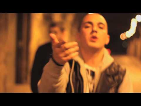 Lyrican Ft. Benny Banks-Going Crazy