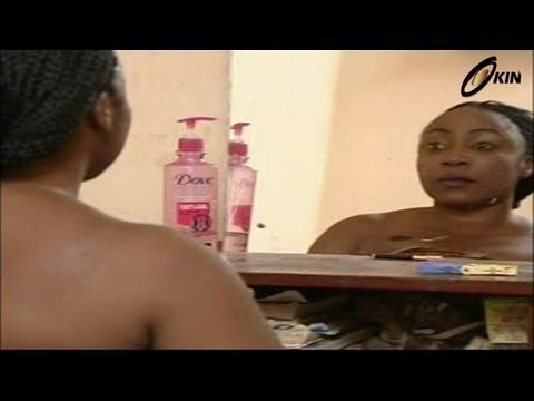 Kola Adunbarin - Yoruba Latest Movie 2012 Starring Funsho Adeolu