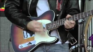 download lagu Julian Casablancas - Automatic Stop Vieilles Charrues 2010 gratis