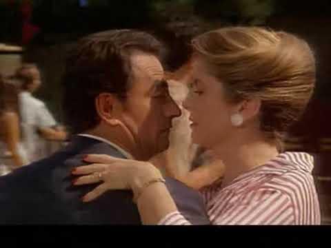 Catherine Deneuve - I love you baby !