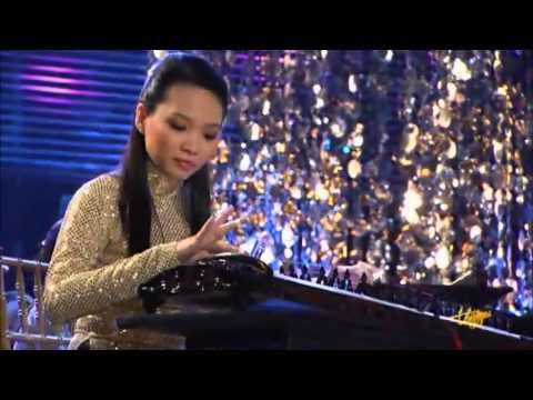 Tai Video Nhac Hinh Cho Dien Thoai.flv video