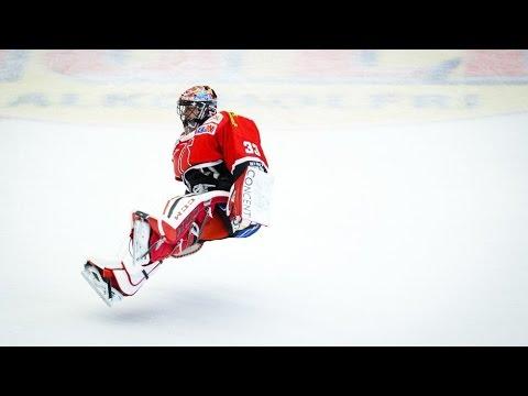 HockeyOrebro