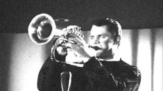 Autumn Leaves - Chet Baker & Paul Desmond Together