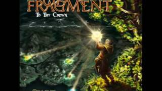 Watch Solar Fragment To Thy Crown video