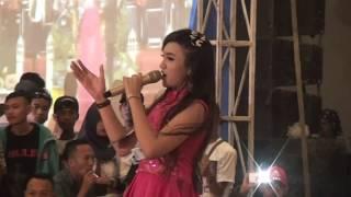 download lagu Para Jylo Terpesona Melihat Penampilan Jihan Audy Yang Istimewa gratis