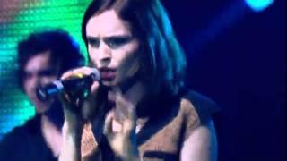 Sophie Ellis-Bextor - Bittersweet (Live in Jakarta)