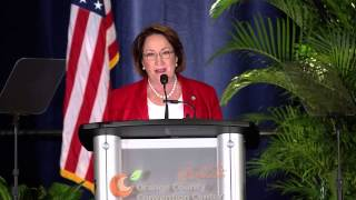 2015 Economic Summit-Closing Remarks