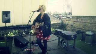 Waxahatchee - Swan Dive (Acoustic)